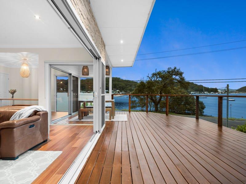 6 Pretty Beach Road, Pretty Beach, NSW 2257