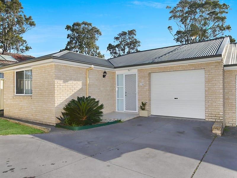 1/5A Boomerang Street, Beresfield, NSW 2322