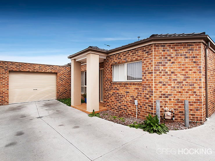 3/33 Springleaf Road, Tarneit, Vic 3029