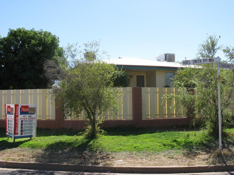 Address available on request, Sunset, Qld 4825