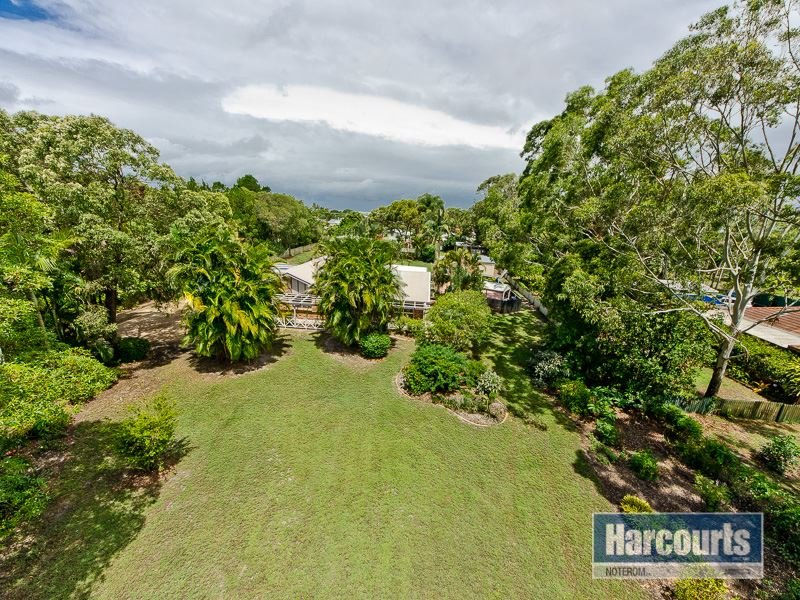 8 Rogers Street, Beachmere, Qld 4510