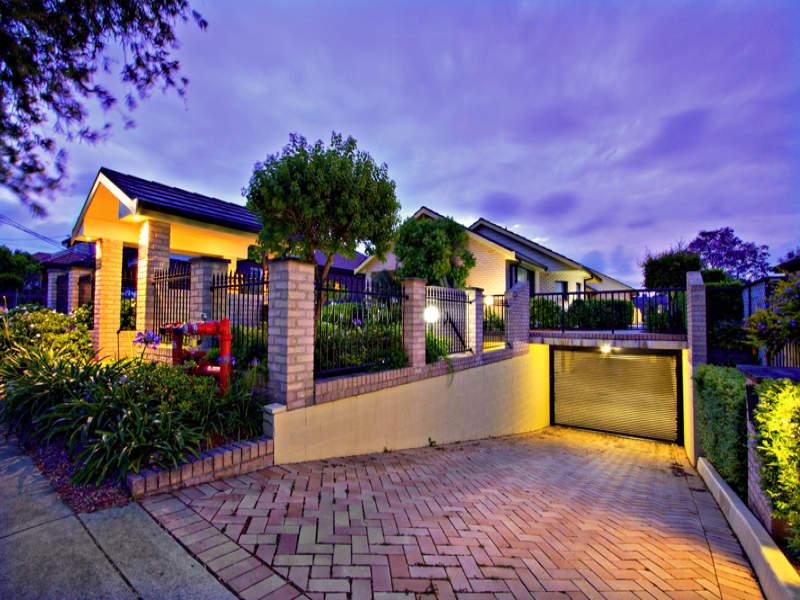 6/11 Berith Street, Kingsgrove, NSW 2208