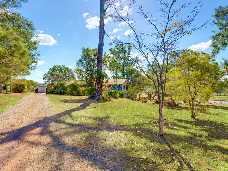 186 Eel Creek Road, Southside, Qld 4570