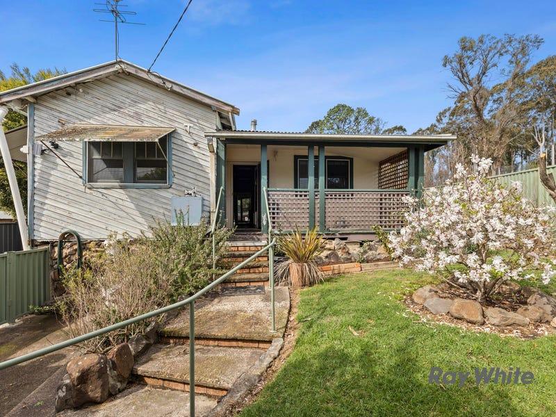 4 Park Street, Mogo, NSW 2536