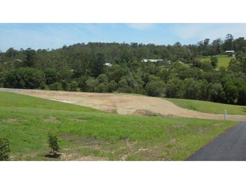 Lot 2, 49 North Deep Creek Road, North Deep Creek, Qld 4570