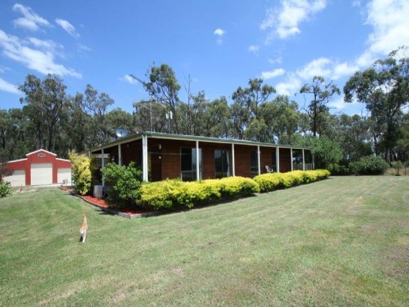285 Sewells Road, Koonwarra, Vic 3954