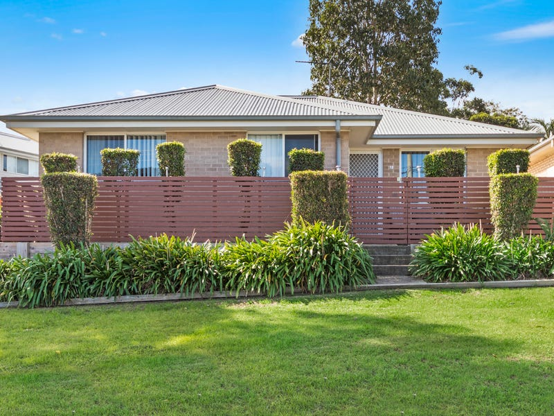 13/62 Tennent Road, Mount Hutton, NSW 2290