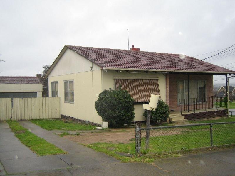 83 Tristania Street, Doveton, Vic 3177
