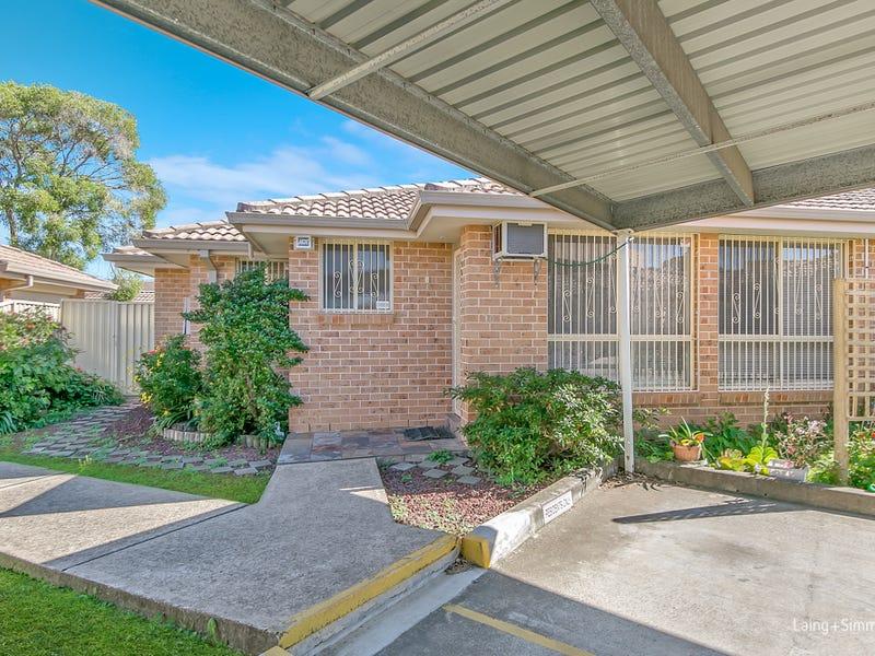 10/19 Morehead Avenue, Mount Druitt, NSW 2770