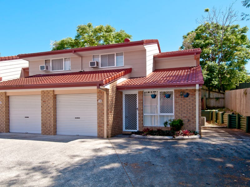 19/120 Queens Rd, Slacks Creek, Qld 4127