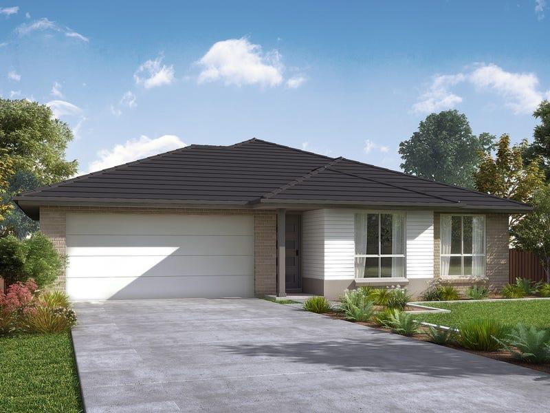 Lot 4016 Ingall Loop, Catherine Field, NSW 2557