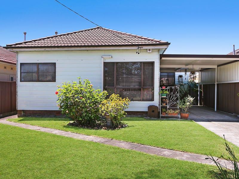 44 Maranoa Street, Auburn, NSW 2144