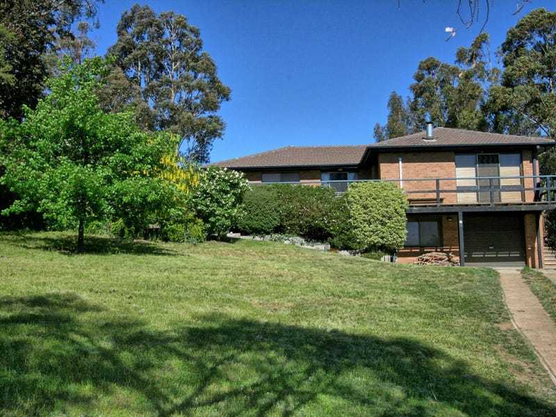 14 Kanangra Crescent, East Jindabyne, NSW 2627