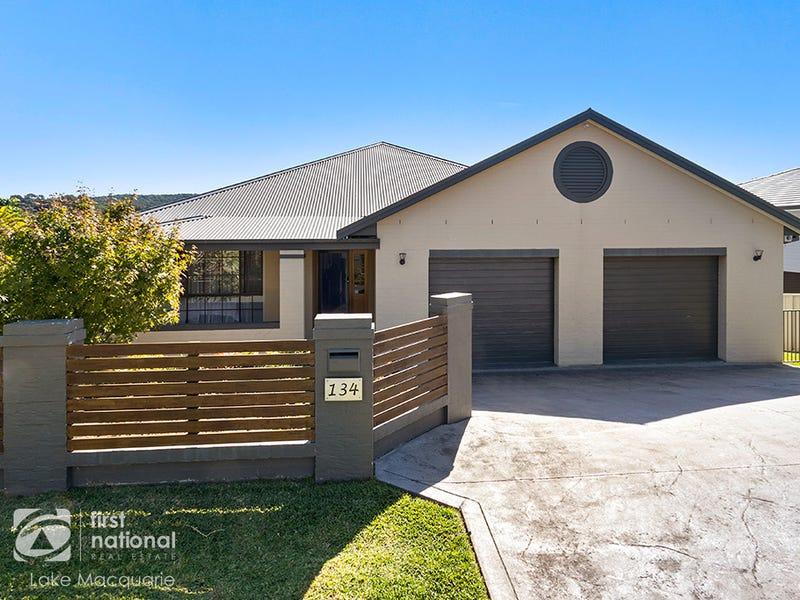 134 Woodford Street, Minmi, NSW 2287