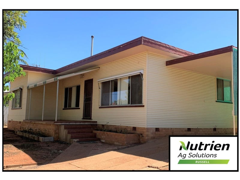 11 Snelson St, Cobar, NSW 2835
