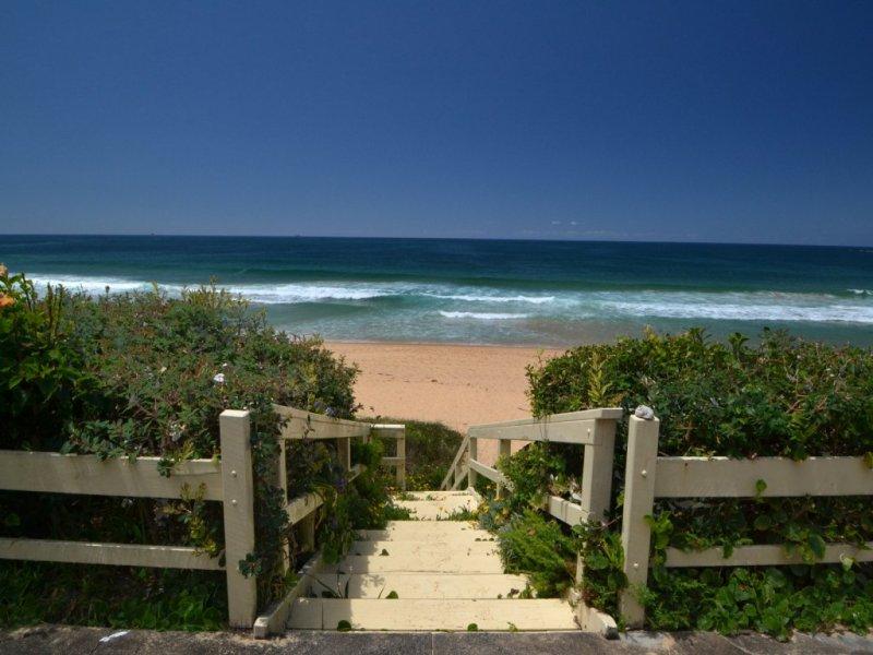 8/37 Ocean View Drive, Wamberal, NSW 2260