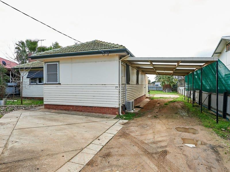 29 Ashmont Avenue, Ashmont, NSW 2650