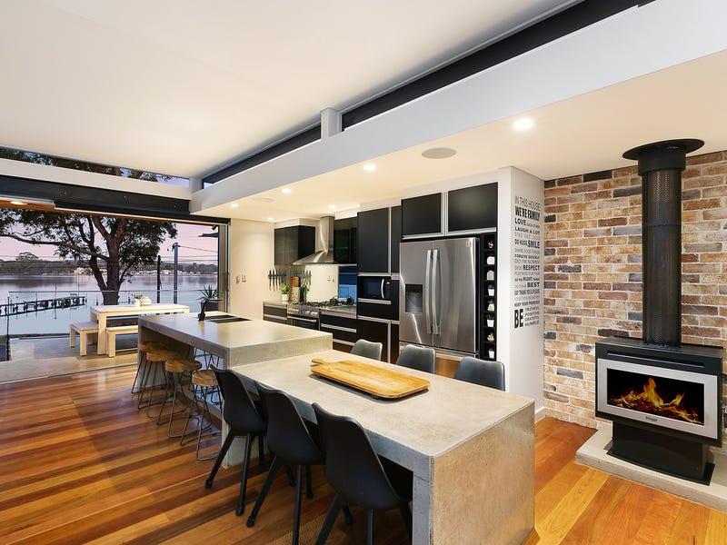 74 Phegans Bay Road, Phegans Bay, NSW 2256