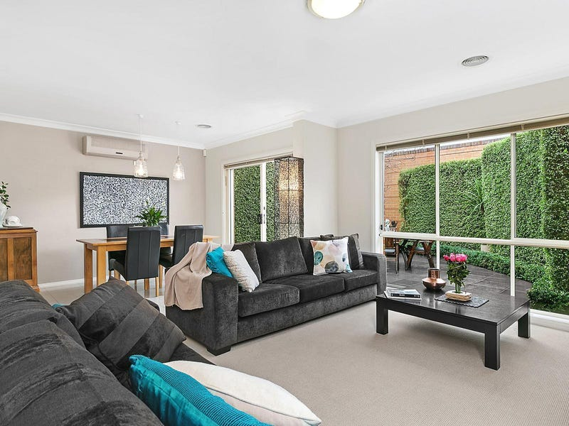 3/27 Roxby Street, Manifold Heights, Vic 3218