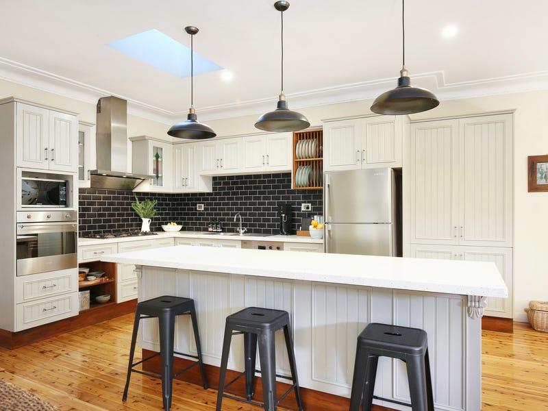 125 Heaslip Street, Mangerton, NSW 2500