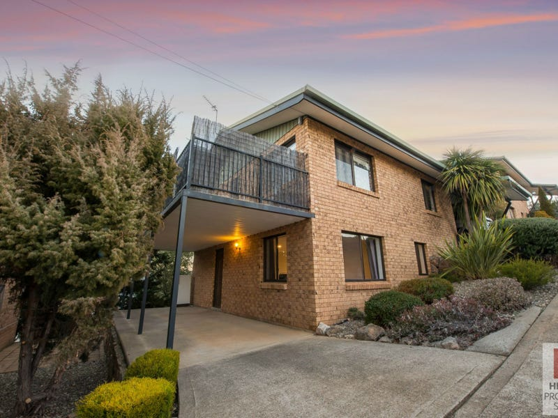 4/12 Cobbon Crescent, Jindabyne, NSW 2627