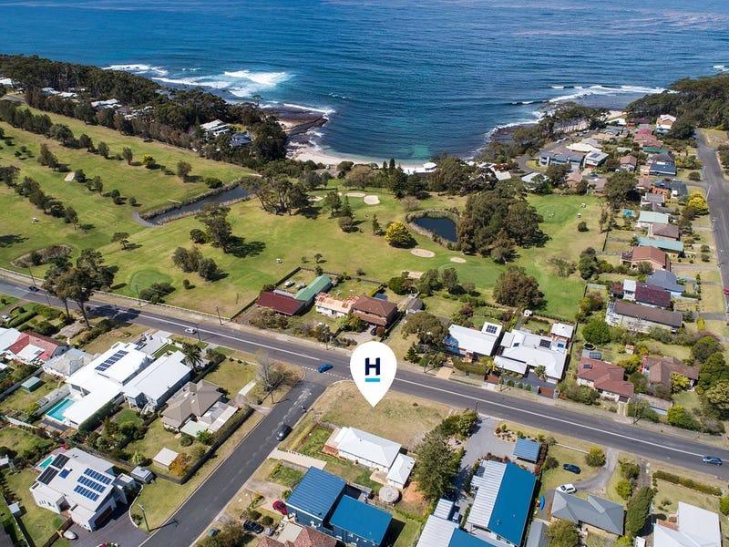 77 Golf Avenue, Mollymook, NSW 2539