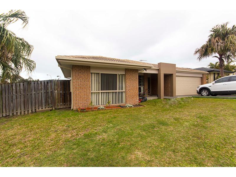 2 Ava Court, Upper Coomera, Qld 4209