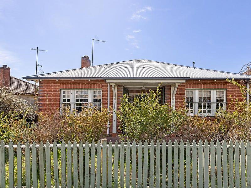 127 Goldsmith Street, Goulburn, NSW 2580