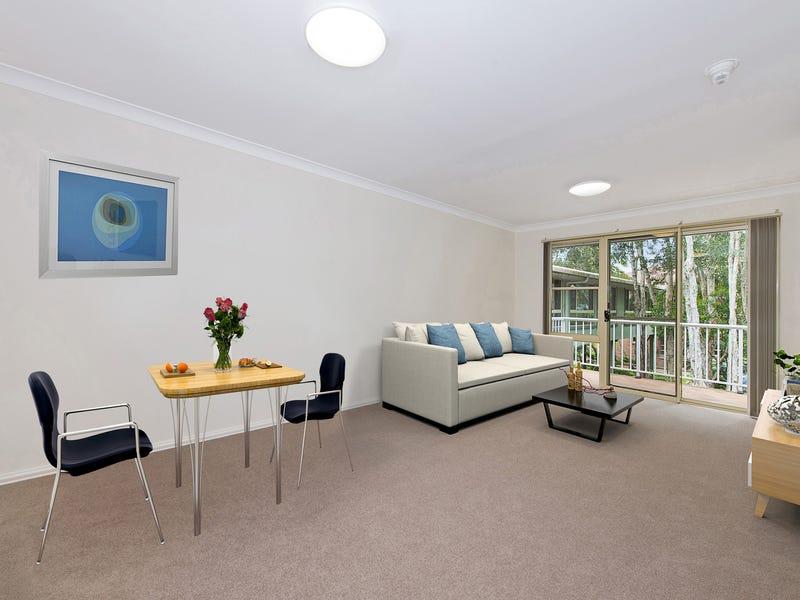 222/1 Parker, Port Macquarie, NSW 2444
