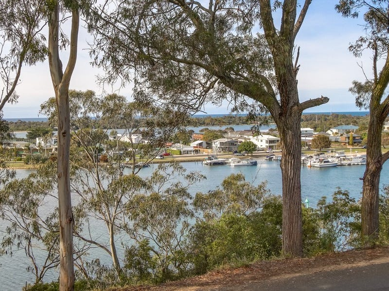 87 Seaview Parade, Kalimna, Vic 3909