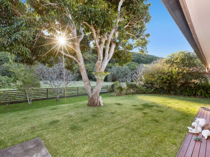 2/107 Old Ferry Road, Banora Point, NSW 2486