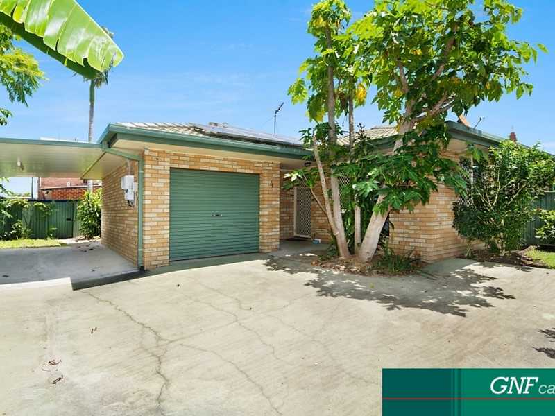 4/35 Convent Parade, Casino, NSW 2470