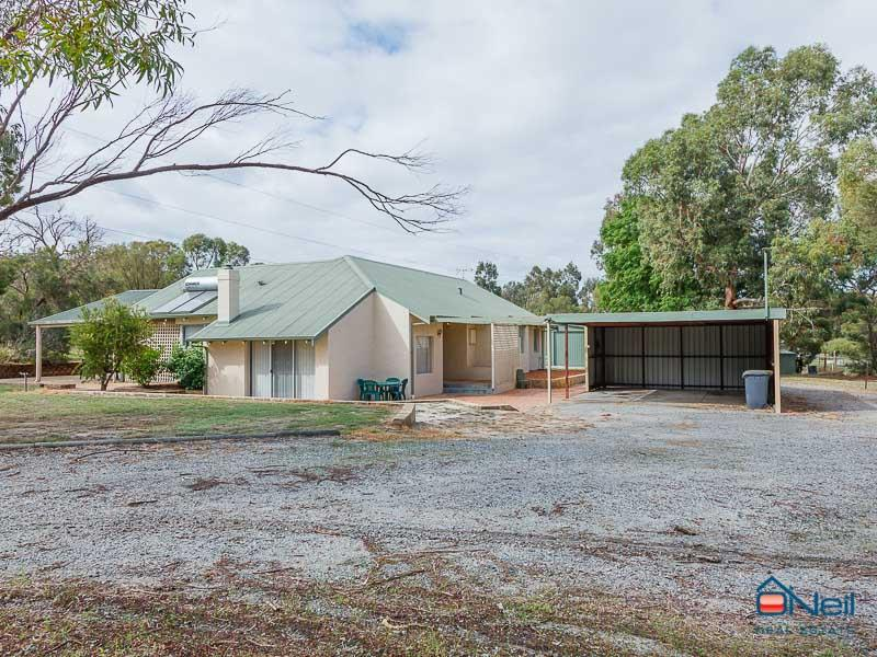 373 Kelvin Road, Orange Grove, WA 6109