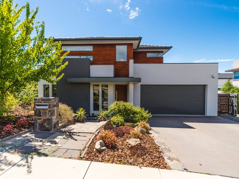 28 Cooley Crescent, Casey, ACT 2913