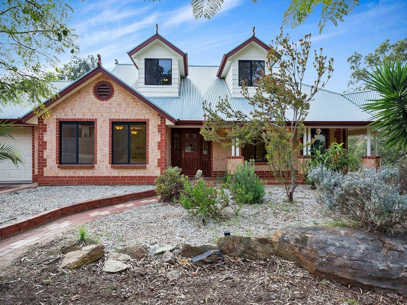 7 Coast View Court, Chandlers Hill, SA 5159