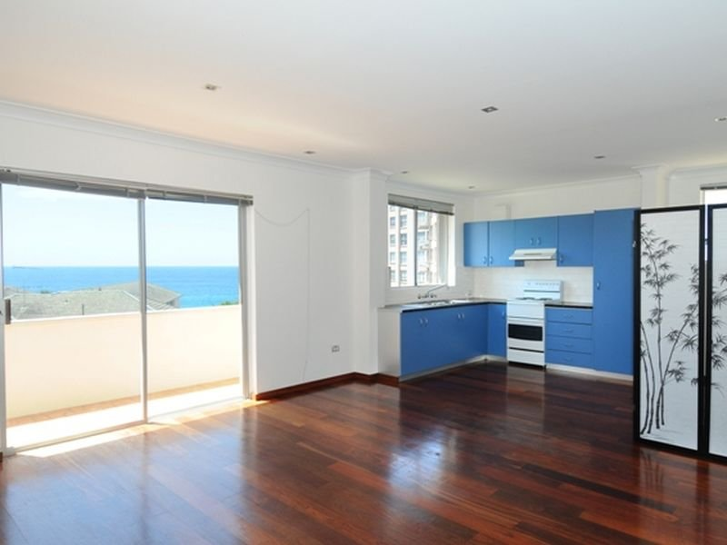 Unit,5/15 Arthur Ave, Cronulla, NSW 2230