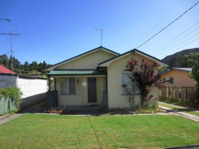 3 Gaffney Street, Queenstown, Tas 7467