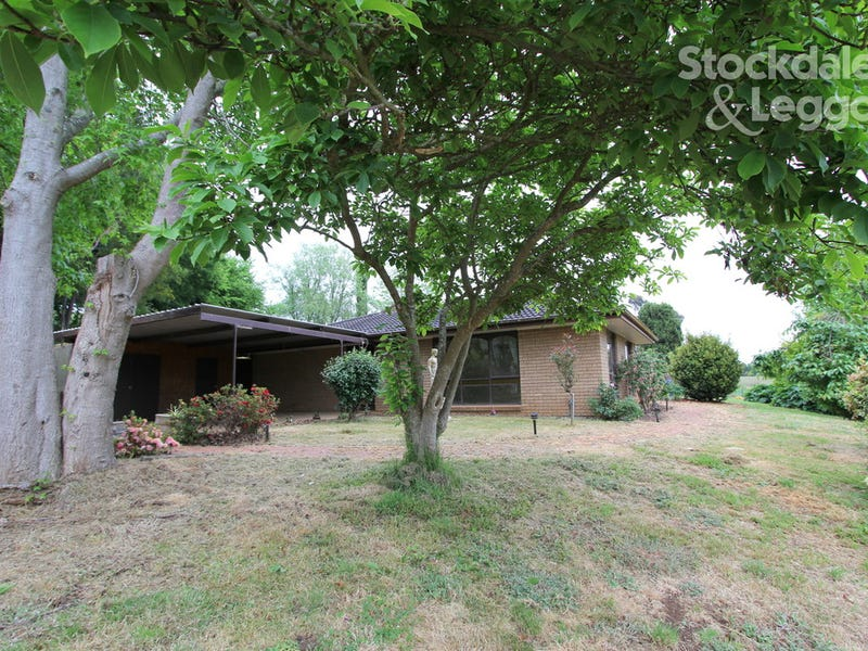 205 Roys Road, Budgeree, Vic 3870