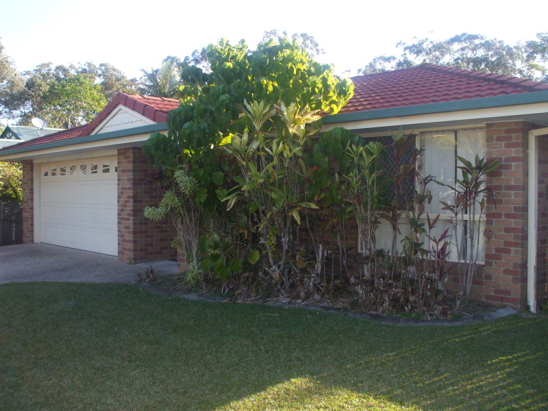 3 Rosella Place, Tewantin, Qld 4565