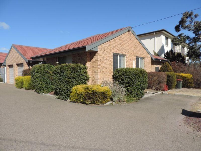 1/13 Queen Street, Goulburn, NSW 2580