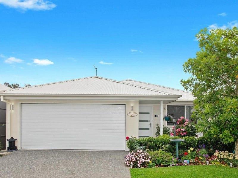 139 Beaufort Street, Lake Cathie, NSW 2445