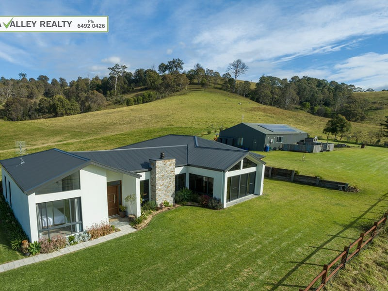 143 Snowy Mountains Highway, Bega, NSW 2550