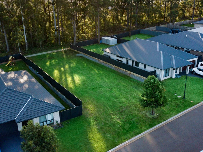 234 The Ruins Way, Port Macquarie, NSW 2444
