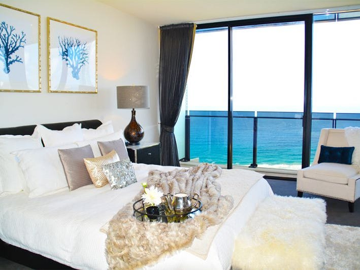1472/9 Ferny Ave, Surfers Paradise