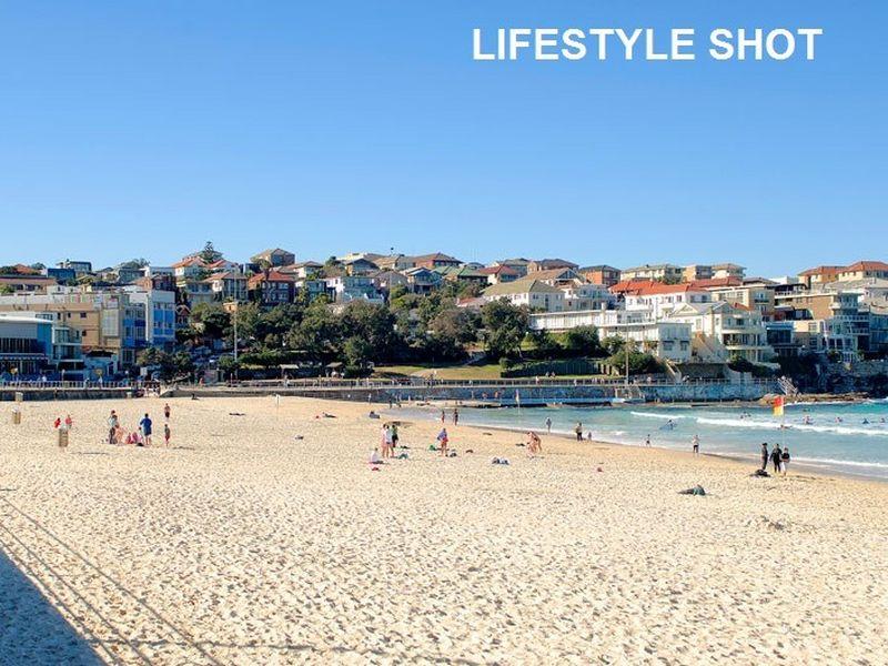 6/27 Blair Street, Bondi Beach, NSW 2026