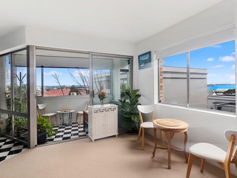4/88 Tyrrell Street, The Hill, NSW 2300