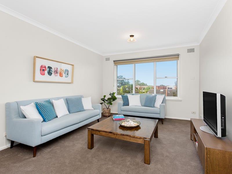 6/1 Frenchmans Road, Randwick, NSW 2031