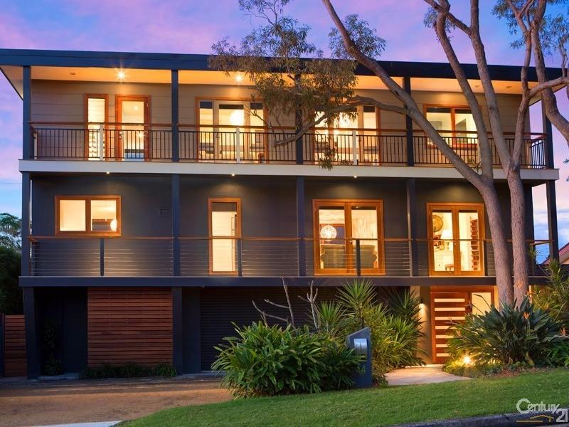 44 Bilwara Avenue, Bilgola Plateau, NSW 2107