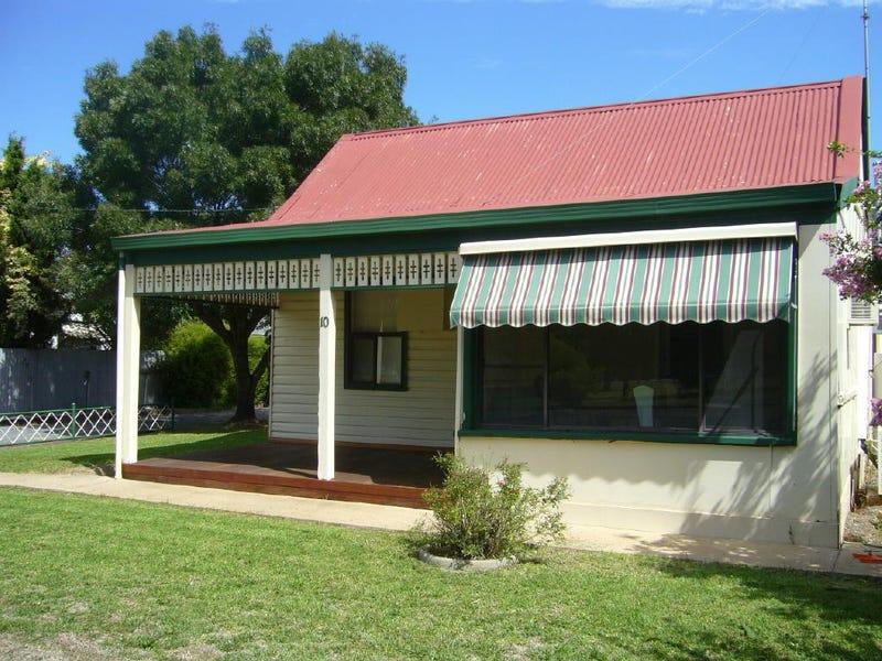 10 Mahonga Street, Jerilderie, NSW 2716