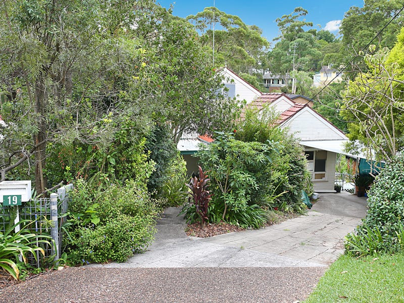 19 Kirika Street, Charlestown, NSW 2290